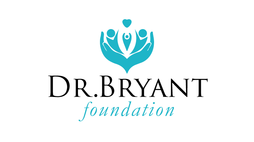 Dr. Bryant Foundation